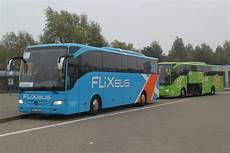 Flixbus Rostock Berlin - flixbus nach m 252 nchen stand am 03 10 2014 in h 246 he rostock