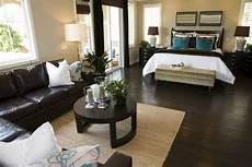 dark brown hardwood floors black furniture paint hardwoods