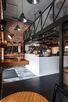 vintage industrial style finest vintage industrial bar restaurants exles