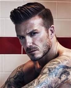 top 50 short men s hairstyles