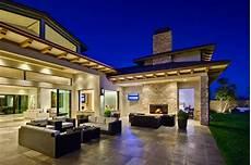 illuminazione casa esterno come illuminare l esterno della casa tecnoshop