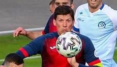 Fussball International Tipps Vorhersagen Sportwetten