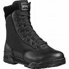 magnum boots magnum footwear work wear direct