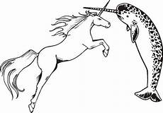 Malvorlagen Unicorn Harry Potter 155 Besten Coloring Pages Bilder Auf Malb 252 Cher