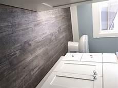 Bathroom Ideas Floor by Bathroom Hardwood Floor Wood Look Tiles Interior Designs