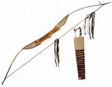 Ausmalbilder Indianer Mit Pfeil Und Bogen Indianerpr 252 Fung F 252 R Junge Wilde Indianerfest Mit Test