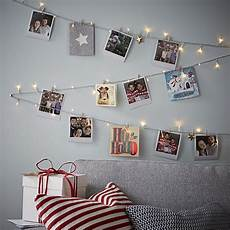 who says christmas cards are a thing of the past not us display yours in style with our fairy