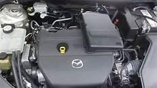 auto air conditioning service 2011 mazda mazda2 engine control wrecking 2008 mazda 3 engine 2 0 automatic j14556 youtube