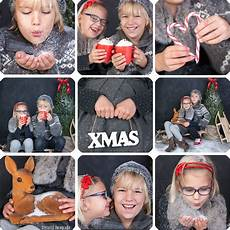 www sterstijl nl christmascard childphotography