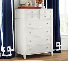 36 Wide Dresser Chest by Clara Tallboy Dresser Potterybarn 36 X 20 X 50 1199