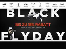 black friday angebote black friday die besten angebote dji notebookcheck