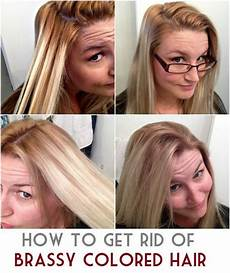 How To Get Rid Of Prickly Hair After
