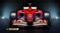 f1 2017 pc f1 2017 screenshots pictures wallpapers pc ign