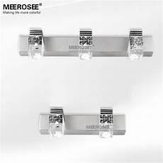sale 3 watt led crystal mirror wall sconces modern led mirror lighting fixture clear wall