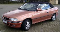 file opel astra cabrio front 20080326 jpg wikimedia commons