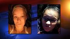 authorities need help finding missing authorities ask for more help finding missing haleyville