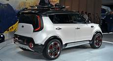 2020 kia soul ev awd turbo interior 2019 and 2020 new