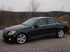 sell used c300 4matic 3 0l air conditioning vehicle stability assist tire pressure monitor in purchase used 2010 mercedes benz c300 4matic sport sedan 4 door 3 0l in jamesville new york