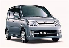 Indonesian Autocarsblogspotcom New Daihatsu Move 2013