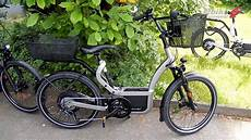 klever e bikes warum kraftvoll robust superleise