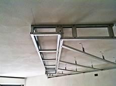 struttura cartongesso soffitto costruzioni in cartongesso libreria e controsoffitto