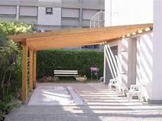 tettoie in legno chiuse pergolati e tettoie in legno realizzazione nel 2019