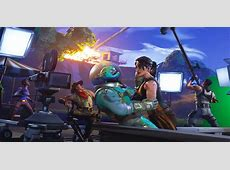 Fortnite Loading Screen List   Updated for Season 7!   Pro