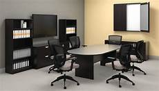 the office furniture blog at officeanything com luxurious interiors high end conference rooms