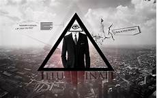 illuminati wallpaper illuminati wallpapers high resolution pixelstalk net