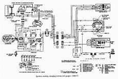 gm hei wiring voltage regulator 5 pin gm hei ignition module wiring diagram wiring diagram database