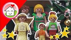 Playmobil Ausmalbild Weihnachten Playmobil Weihnachten Mit Familie Hauser