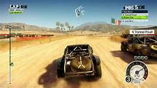 Dirt 2 Ps3 Classic Room Wiki Fandom Powered By