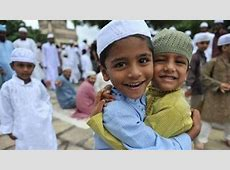 Eid Ul Fitr 2020 In Usa,Happy Eid Mubarak Images 2020 | Eid-Ul-Fitr Photos,Eid al fitr 2020 dates|2020-05-23