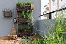 jardinière bois leroy merlin jardini 232 re 3 233 tages en noisetier jany disponible chez