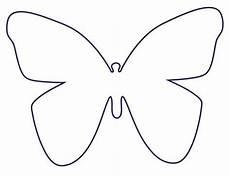 Schmetterling Vorlagen - druckvorlage schnittmuster schmetterlinge n 228 htips