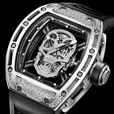montre richard mille prix montre richard mille skull prix