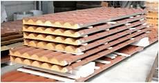 pannelli per tettoie coperture coibentate venezia metalcoperture