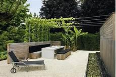 Fabelhafte Kleiner Garten Ohne Rasen Miscursosgratis