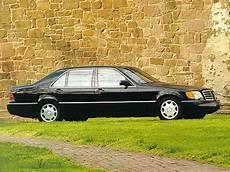 how to fix cars 1994 mercedes benz s class interior lighting 1994 mercedes benz s class specs price mpg reviews cars com