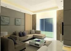 zimmer einrichten feng shui 60 feng shui wohnzimmer ideen mit viel positiver energie