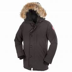 womens canadian goose winter coats canada goose chateau jacket winter jacket s free