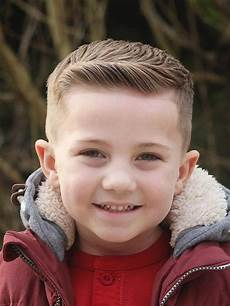 121 boys haircuts and popular boys hairstyles 2020