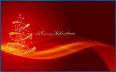 merry christmas animated screensaver download screensavers biz
