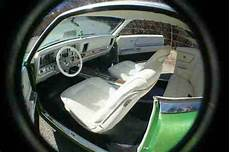buy used 1968 custom buick riviera gran sport new paint