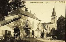 Varenne Germain Germain Des Rives L 233 Glise