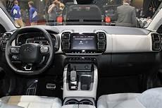 File Citroen C5 Aircross Motor Show 2018 Img 0233