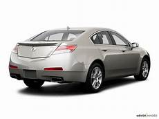 acura midsize sedan 2009 acura tl premium midsize sedan new cars used cars tuning concepts ebooks