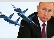 Putin Hunting American Soldiers,Russia paid bounties to militants in Afghanistan to kill|2020-07-01