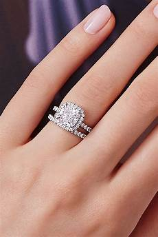 33 gorgeous harry winston engagement rings diamond engagement rings harry winston