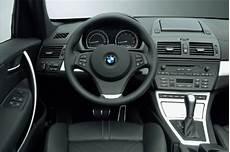 motor auto repair manual 2012 bmw x3 interior lighting 2007 bmw x3 owners manual owners manual usa